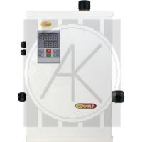 Электрокотел моноблок ЭВПМ-4,8 Сангай с электронным пультом