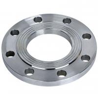 Фланцы стальные плоские приварные ГОСТ 12820-80