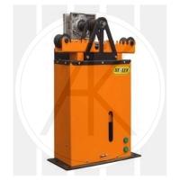 Электрогидравлический профилегиб EHB-40