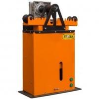 Электрогидравлический профилегиб ЕНВ-40