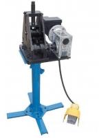 Электрический профилегиб ETR-50