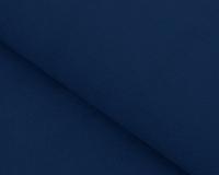 Ткань палаточная, 245 гр, 150 см, синий (руб./п.м.)