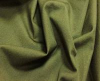 Ткань палаточная, 250 гр, 150 см, хаки 36 (руб./п.м.)