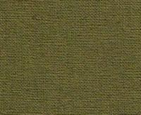 Ткань палаточная, 240 гр, 150 см, хаки 39 (руб./п.м.)
