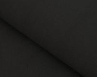 Ткань палаточная, 245 гр, 150 см, черный (руб./п.м.)