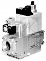 Мультиблок DUNGS MB-DLE...B01 S50/52