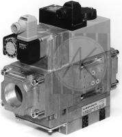 Мультиблок DUNGS MB-VEF...S12/32