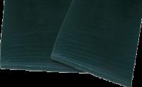 Техпластина пористая прессовая ТУ 38.105.867-90 (руб/кг)