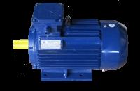 Электродвигатель АД71В2 1,1/3000 IМ3081