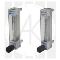 Ротаметр стеклянный серии LZB-DK800