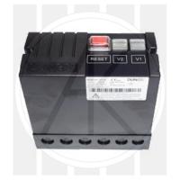 Блок контроля герметичности DUNGS DSLC PX VX
