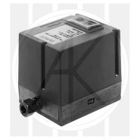 Блок контроля герметичности DUNGS VDK