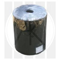 Лента асмольная полимерно-битумная ЛИАМ-Т термостойкая