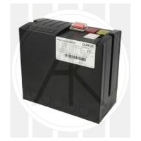Блок контроля герметичности DUNGS VPM-VC
