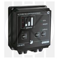 Сигнализатор уровня САУ-М7Е