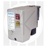 Блок контроля герметичности DUNGS VPS 504