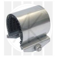 Ремонтные хомуты Unifix Mini (60, 100 мм)