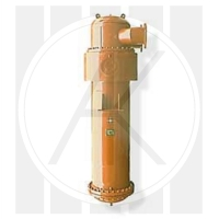 Охладитель конденсата (дренажа) ОГ; ОВ; ОК