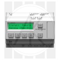 Сигнализатор уровня СУНА-121